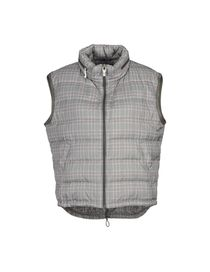 MONCLER GAMME BLEU - Down jacket