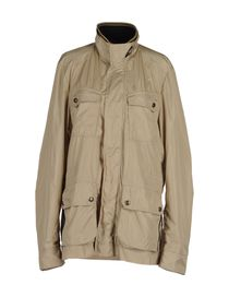 HOGAN - Mid-length jacket