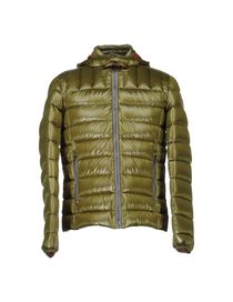 COLMAR - Down jacket