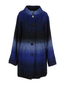 TORY BURCH - Cappotto