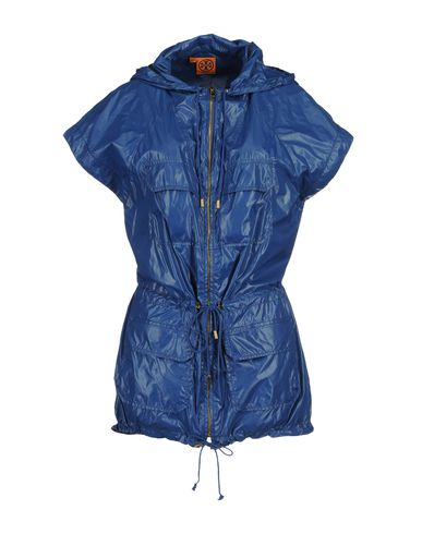 TORY BURCH - Raincoat