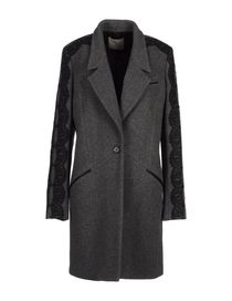 JASON WU - Coat