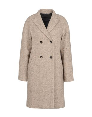 Coat Women's - FILIPPA K