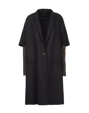 Coat Women's - NEIL BARRETT