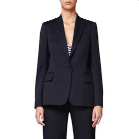 STELLA McCARTNEY, Blazer,