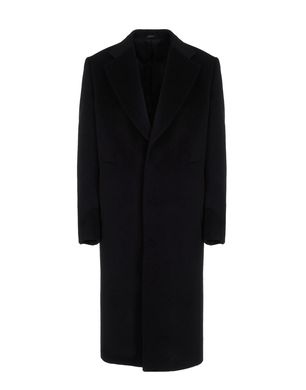 Coat Women's - JIL SANDER