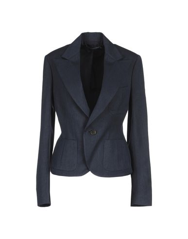 RALPH LAUREN - Blazer