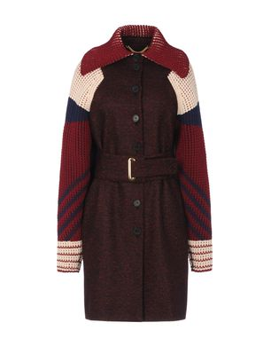 Coat Women's - KENZO