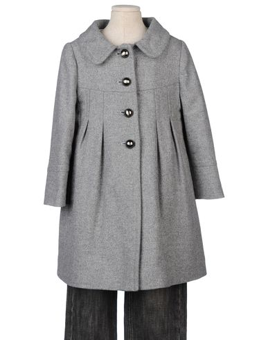 SIMONETTA MINI - Coat