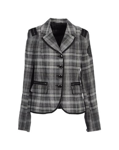 AIRFIELD COLLECTION - Blazer