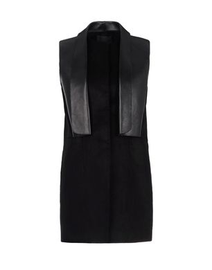 Full-length jacket Women's - ALEXANDER WANG