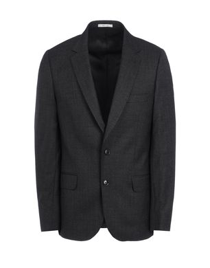 Blazer Women's - PAUL SMITH