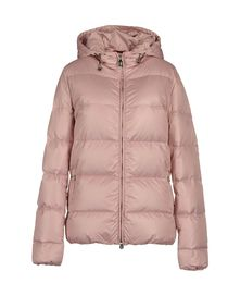 PACIOTTI 4US - Down jacket