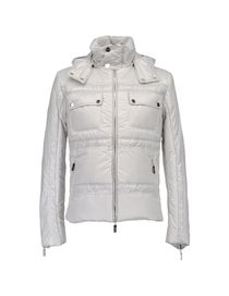 PACIOTTI 4US - Jacket
