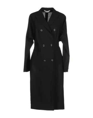MAX MARA - Full-length jacket