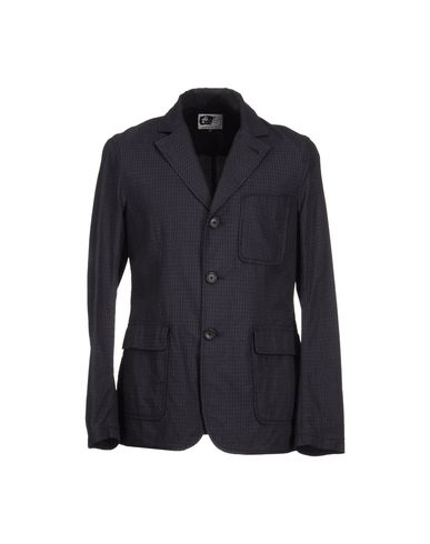 ENGINEERED GARMENTS - Blazer