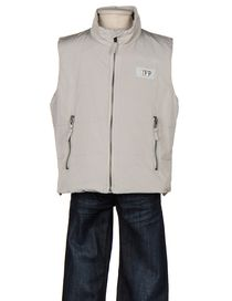 I PINCO PALLINO I&S CAVALLERI - Jacket