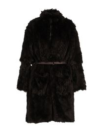 MM6 by MAISON MARTIN MARGIELA - Faux fur