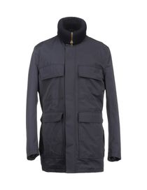 MAISON MARTIN MARGIELA 14 - Mid-length jacket