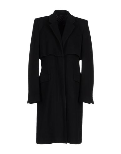 MAISON MARTIN MARGIELA 1 - Coat