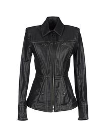 HOGAN by KARL LAGERFELD - Jacket