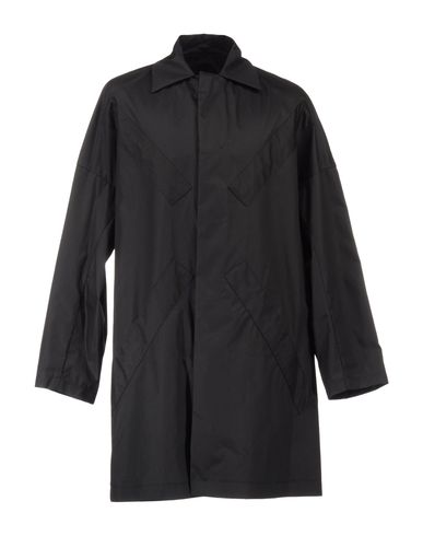 RAF SIMONS - Full-length jacket