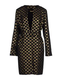 DIANE VON FURSTENBERG - Coat