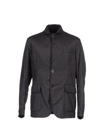 GIORGIO ARMANI - Jacket