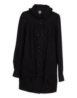 Fornarina Coats Amp Jackets Coats
