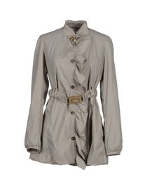 ROBERTA BIAGI - Mid-length jacket