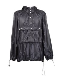 MONCLER GAMME BLEU - Jacket