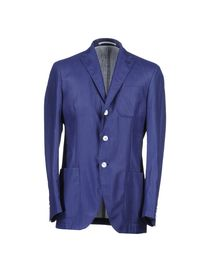 ABSOLUTE LIGHT JACKET BY CANTARELLI - Blazer