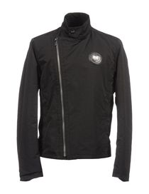 DIRK BIKKEMBERGS SPORT COUTURE - Jacket