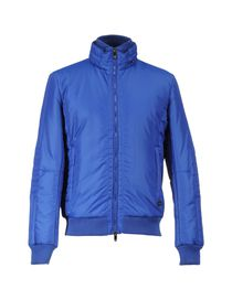 BIKKEMBERGS SPORT - Jacket