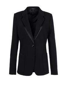 Blazer - MAISON MARTIN MARGIELA 4