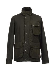 ENERGIE - Mid-length jacket