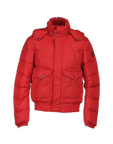 ENERGIE - Down jacket