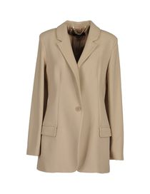 ELISABETTA FRANCHI for CELYN b. - Mid-length jacket
