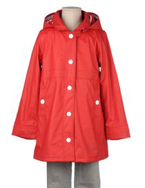 HATLEY - Jacket