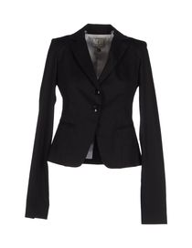 ONLY 4 STYLISH GIRLS by PATRIZIA PEPE - Blazer