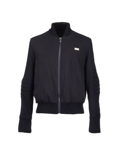 BIKKEMBERGS - Jacket