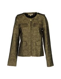 MICHAEL MICHAEL KORS - Jacket
