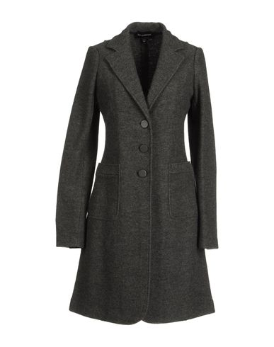 EMPORIO ARMANI - Coat