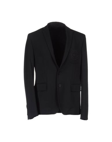 BIKKEMBERGS - Blazer