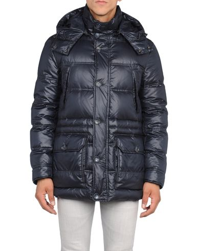 D&amp;G - Down jacket
