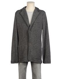 ARMANI JUNIOR - Blazer
