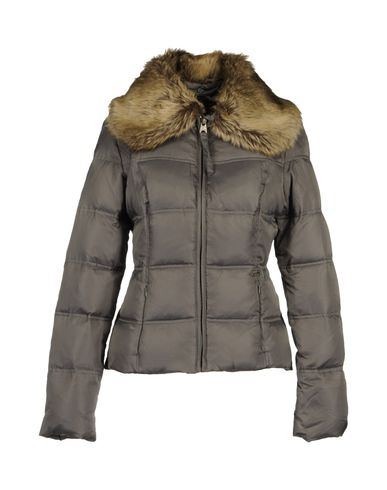 MISS SIXTY - Down jacket
