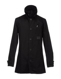FIRETRAP - Full-length jacket