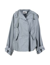MM6 by MAISON MARTIN MARGIELA - Jacket