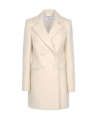Mid-length jacket Women's - BLUGIRL BLUMARINE